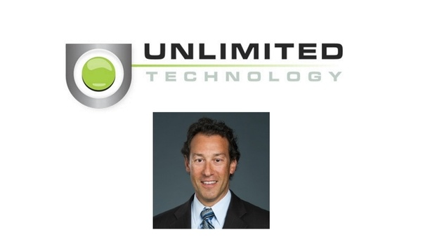 Unlimited Technology Appoints John Palumbo As New President