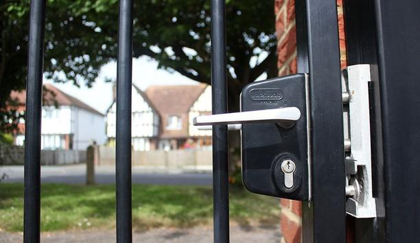 Key considerations for robust residential security