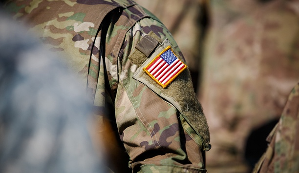 A Veteran's Point Of View: Physical Security Sector Is A Natural Fit For The Military