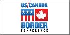 U.S. Representative Candice S. Miller to speak at US/Canada Border Conference