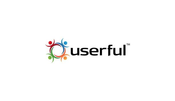 Userful Corporation implements their Visual Networking Platform throughout Calgary's library network