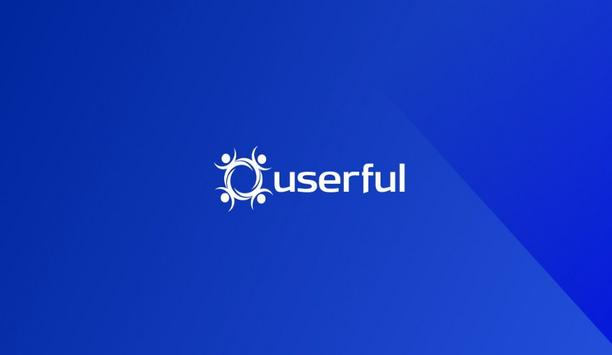 Userful powers control room at leading Midwest communications provider with multi-zone, multi-source video wall
