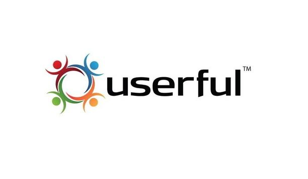 Userful Corporation honoured with ranking in 2019 Inc. 5000 list of fastest-growing private companies