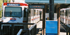 Milestone Systems XProtect video management system saves Utah Transit Authority time and money