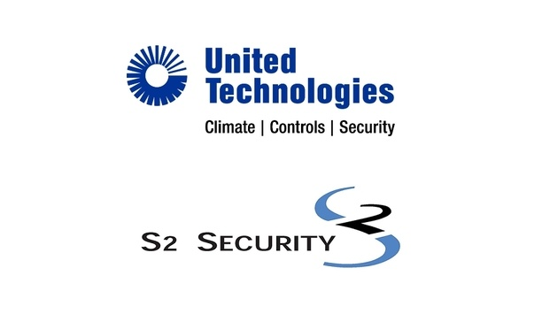 UTC Climate agrees to acquire S2 Security for providing enhanced solutions across the world