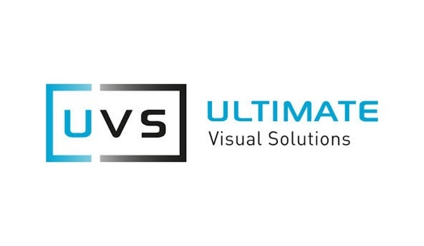 Ultimate Visual Solutions launches Lucidity colour alert software for video walls