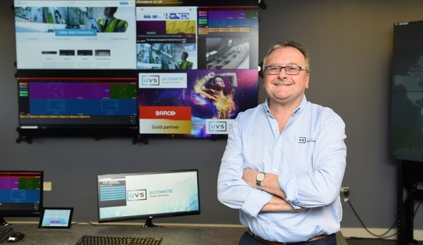 Ultimate Visual Solutions launches remote access suite and offers online demonstration