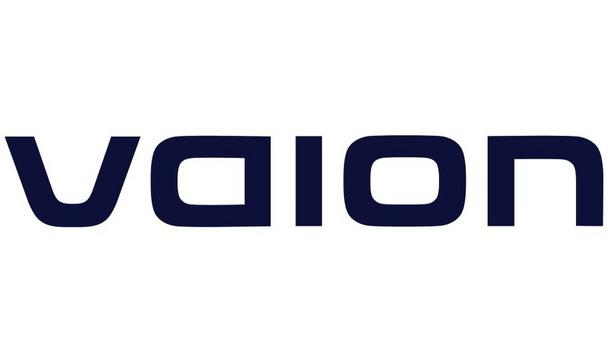Vaion Offers Unique Virtual Event Experience For Physical Security Professionals