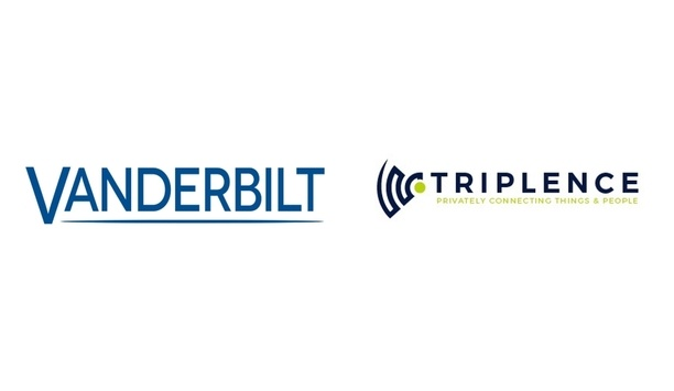 Vanderbilt's SPC integrates with Triplence Technologies' Aperium box for advanced intrusion detection