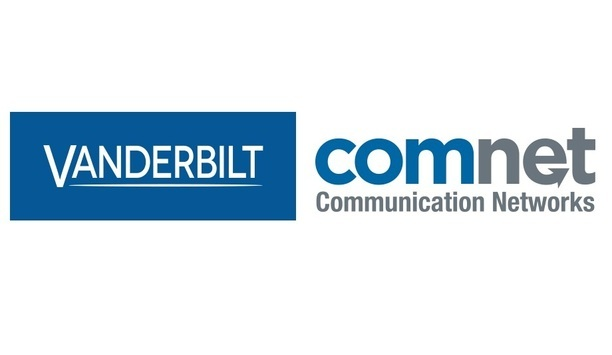 Vanderbilt And Comnet Release A Letter Showing Support Through The Coronavirus (COVID 19)