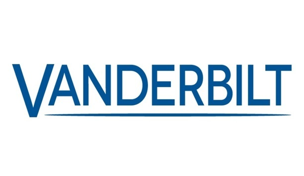 Vanderbilt gets the ISO 9001:2015 certification for its process approach and risk-based thinking