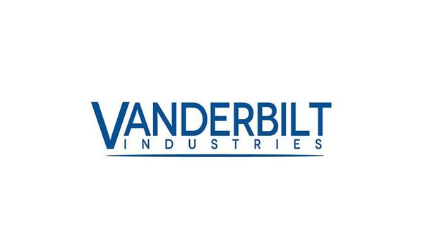 Vanderbilt Industries believes in cloud-based access control that can be accessed anytime, anywhere