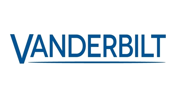 Vanderbilt Showcases Integrated Security Solutions At IFSEC London