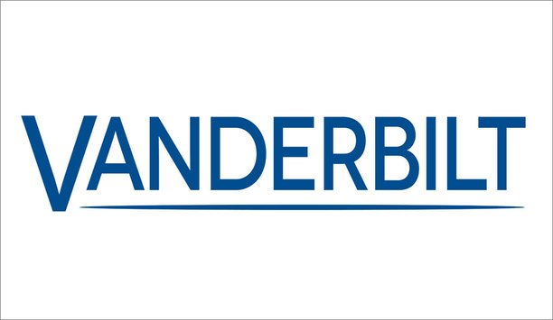 Vanderbilt blends ACTEnterprise access control with Eventys EX NVRs
