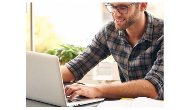 Vanderbilt webinar demonstrates the most recent developments in card cloning and reader hacking