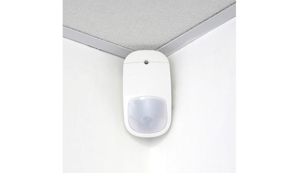 Vanderbilt's SPC Wireless devices are the perfect match for retail establishments