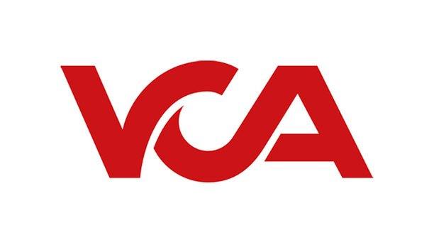 VCA's new video analytics engine 'Bridge' offers video analytics capabilities for IP video surveillance systems