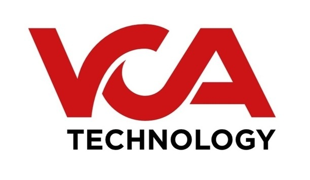 VCA Technology unveils surveillance software tool to aid retail stores monitor social distancing and occupancy