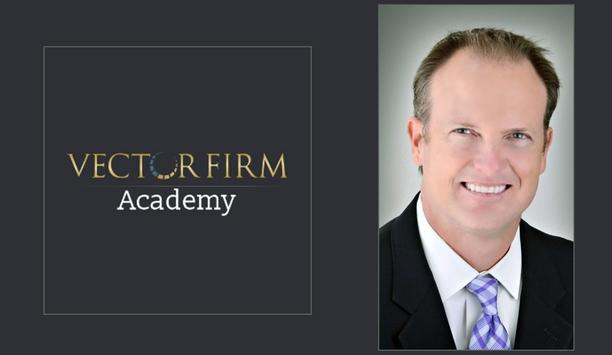 Vector Firm Academy, an online sales training platform built for system integrators and technology partners, celebrates third anniversary
