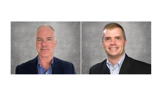 Vector Flow announces new executive appointments to accelerate growth and sales activities