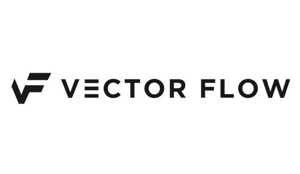Vector Flow receives LenelS2 factory certification and joins the LenelS2 OpenAccess Alliance Program (OAAP)