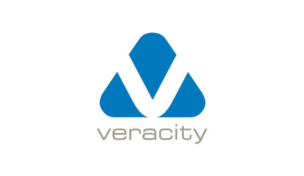 Veracity completes 12th year of continued growth as demand for IP video, transmission and storage increases