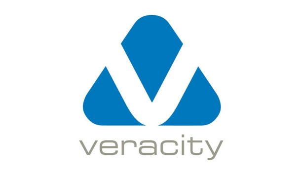 Veracity expands services in the Middle East with new Dubai offices and increased attendance at Intersec 2018
