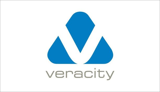 Veracity's enlarged stand at Intersec 2017 reflects strong growth in Middle East