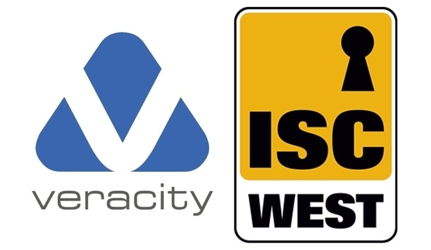 Veracity To Demonstrate Expanded Suite Of COLDSTORE Storage Solutions At ISC West 2019