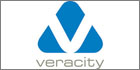Veracity UK appoints David Corson to its Board of Directors as Group Chief Financial Officer and Commercial Director