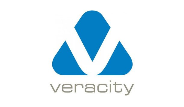 Veracity showcases Command & Control solution as part of walk-through Control Room stand at IFSEC 2017
