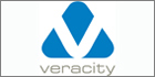 Veracity USA CEO to speak about moving from analogue to IP in New York