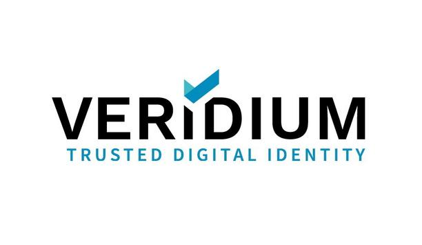 Veridium partners with NIST to develop and test contactless fingerprint technologies for identity verification