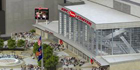 Verint Implements Nextiva IP Video Management Solution At The KFC Yum! Centre
