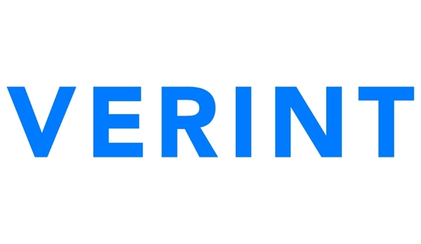 Verint Systems enhances Situational Intelligence Platform to strengthen organisations security strategy