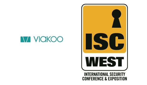 Viakoo Announces Camera Firmware Update Manager At ISC West 2018
