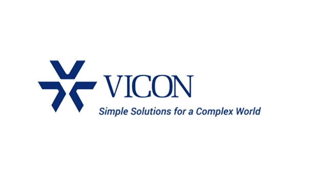 Vicon Introduces comprehensive online training and certification courses for Valerus VMS