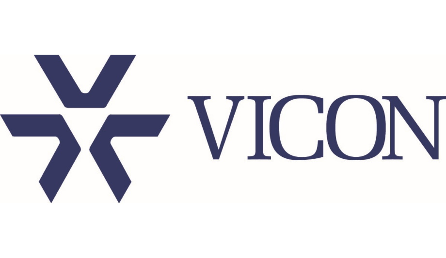 Vicon announces partnership with Software House to integrate Valerus VMS with C•CURE 9000 system