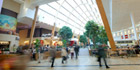 Vicon and Cortech provide a sophisticated CCTV solution For Silverburn