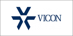 Vicon Appoints Coaxial Systems Associates As New Manufacturers' Representative To Further Expand Sales Presence In Florida And Caribbean