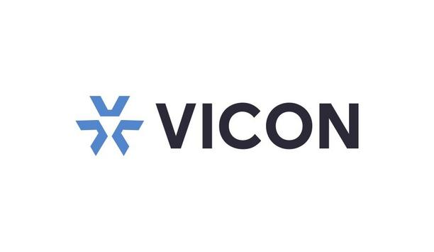 Vicon launches NDAA-compliant Roughneck Camera Series to provide exceptional quality and performance
