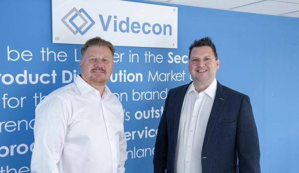 Videcon To Provide Mask Detection Feature To Enhance The Security Of Shoppers And Also Save Penalty