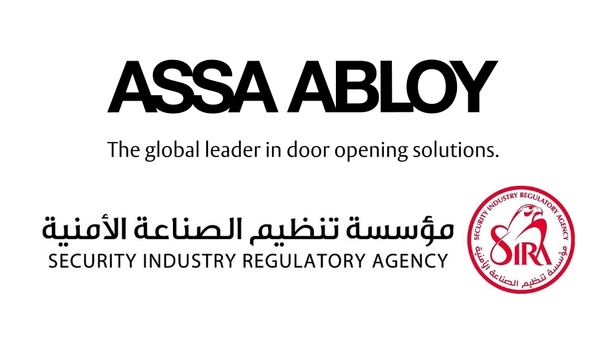 Milestone Systems' Video Guard security system secures Dubai's Security Industry Regulatory Agency approval
