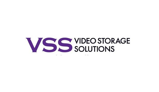 Video Storage Solutions, A Division Of BCD International, Announces Revamping Its Product Portfolio