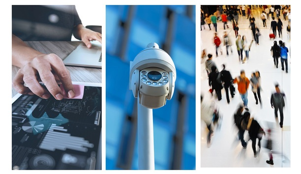 From counter-terror to retail: Gaining actionable data from video surveillance