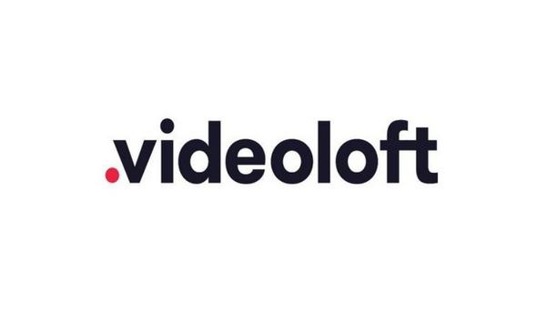 Videoloft cloud video surveillance VSaaS solution provides cost-effective alternatives for resellers and users