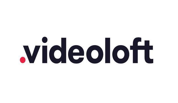 Videoloft ramps up activities across the U.S. with versatile cloud video surveillance VSaaS solution