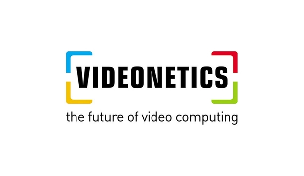 Videonetics ranked 107th on the fastest growing companies list compiled by Deloitte for the Asia Pacific region