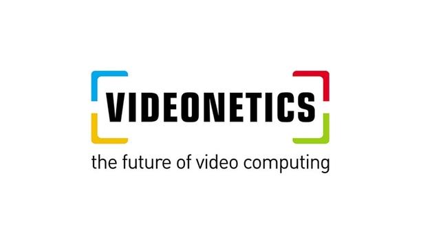 Videonetics to showcase advanced AI & DL-powered Unified Video Computing Platform at FSIE India 2019