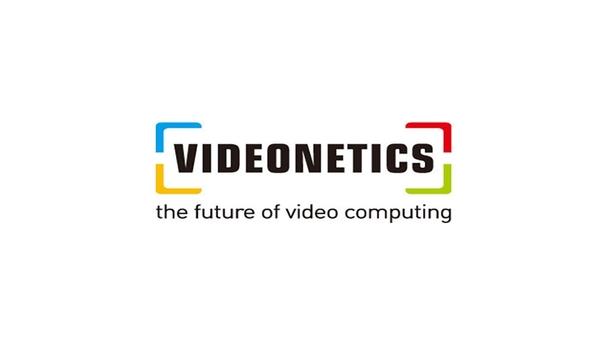 Videonetics ranks amongst top 5 VMS providers in the Asian market